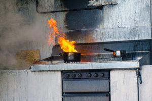 topsfield fire damage company